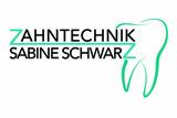 Zahntechnik Sabine Schwarz Logo
